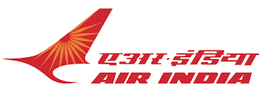 ADS Aerodesign Services - Airlines We Work With - Air_India