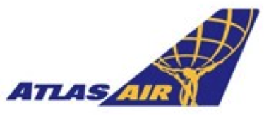 ADS Aerodesign Services - Airlines We Work With - Atlas_Air