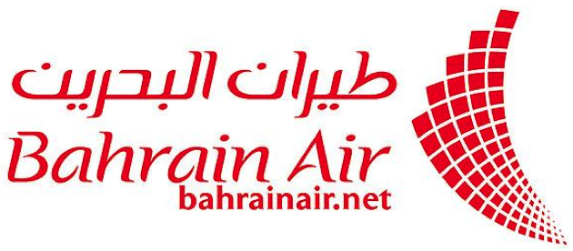ADS Aerodesign Services - Airlines We Work With - Bahrain_Air