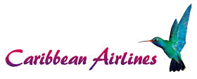 ADS Aerodesign Services - Airlines We Work With - Caribben(1)