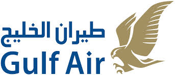 ADS Aerodesign Services - Airlines We Work With - GulfAir