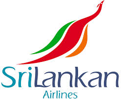 ADS Aerodesign Services - Airlines We Work With - Srilakan