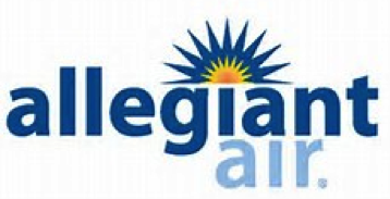 ADS Aerodesign Services - Airlines We Work With - allegiant_air