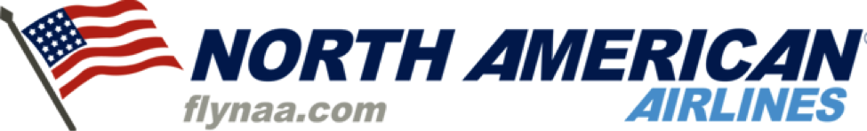 ADS Aerodesign Services - Airlines We Work With - north_american_airlines