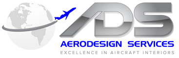 AeroDesign Services LLC